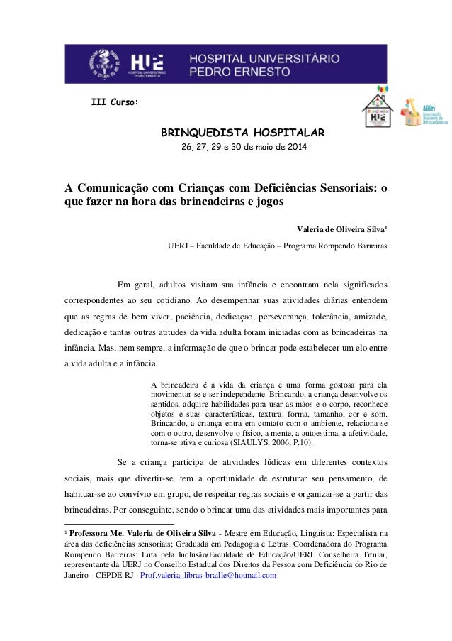 Texto Valeria de Oliveira na pg matriz