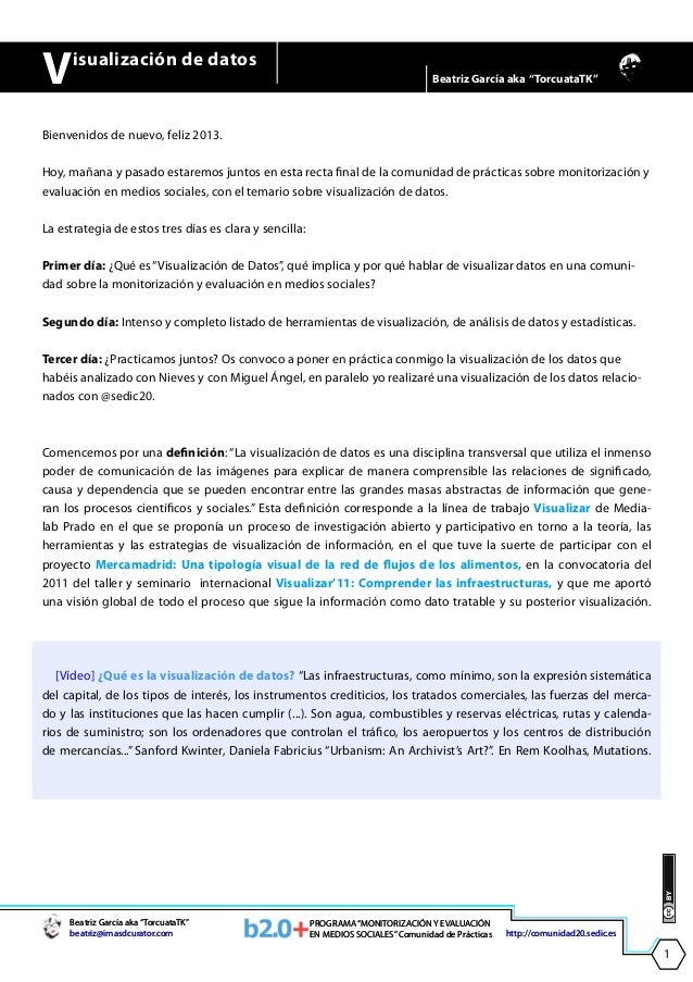 Texto visualizacion de_datos_beatrizgarcia