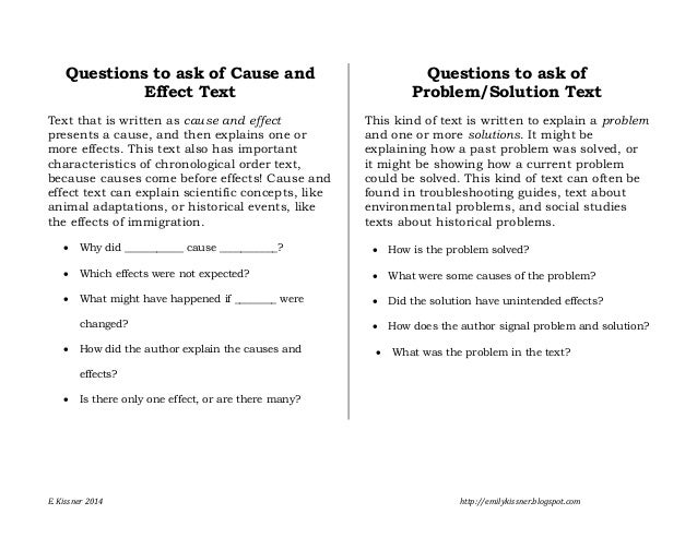 text questions 4 This is the factual and fiction part of the test with the scored questions,  year 4 reading comprehension, optional tests 44  year 4 comprehension questions.