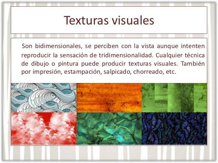Texturas clasificaci n for Marmol significado