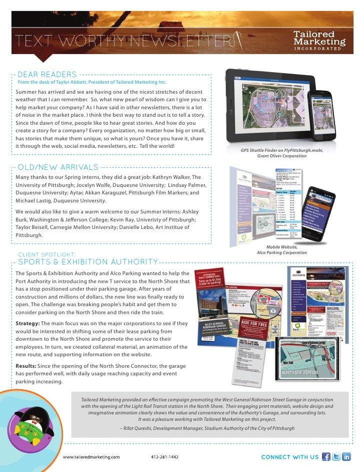 Textworthy Issue 2 2012