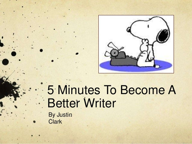 how to become a better essay writer 150 resources to help you write better, faster, and more persuasively and professional writers improve their techniques while also becoming better editors and researchers essays on the craft of dramatic writing: learn about the craft of writing a novel.
