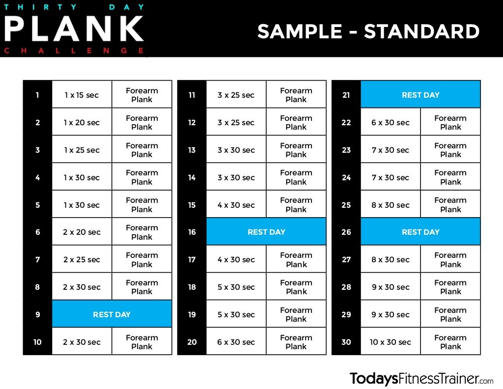 30-day-plank-challenge-10-1024.jpg?cb=1438051399