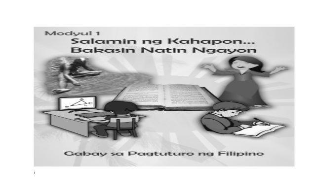 book report ng florante at laura tagalog Florante at laura book report in filipino florante at laura tagalog script buod ng florante at laura sa isang mapayapang kaharian ng albanya.