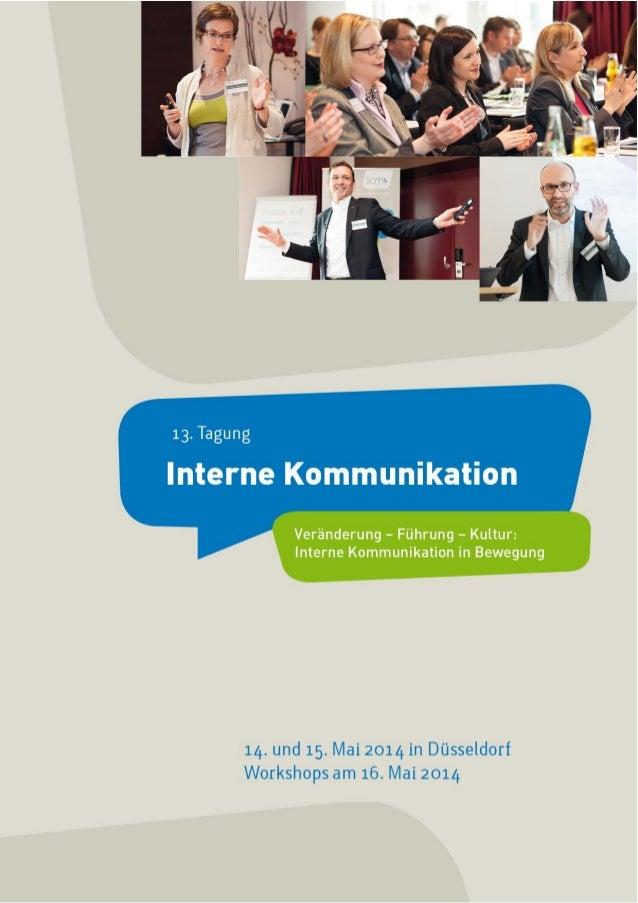 twitter.com/ikimfokus  Gründe, diese Veranstaltung zu besuchen: Die eigene Arbeit reflektieren und neue Ideen sammeln Komm...