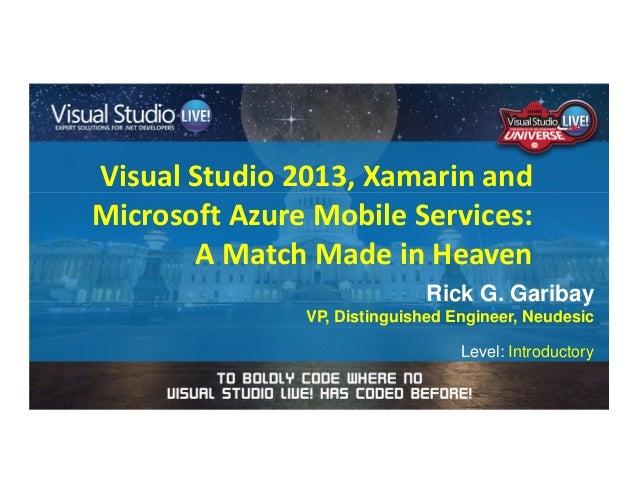 visual studio 2013 how to installv140 build tools