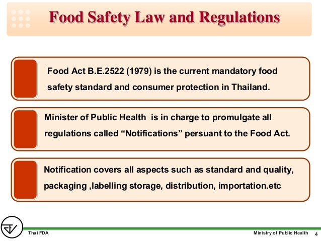 consumer protection and food safety law Statutes voluntary standards authority and discretion in enforcing current consumer product safety laws public law 112-28 addresses lead safety protection.