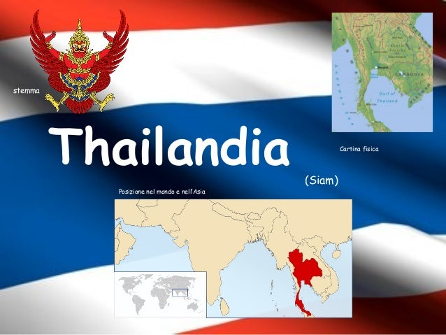 Thailandia_elisa