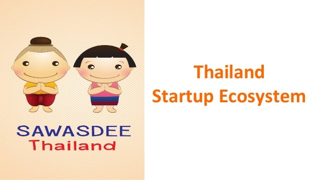 Thai startup eco_20130609