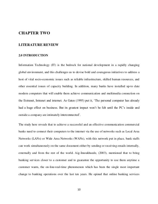 term papers technology research paper computer education Computer papers: creative writing we have thousands of term papers, essays, research papers and book reports available to you for term paper topics, essay.