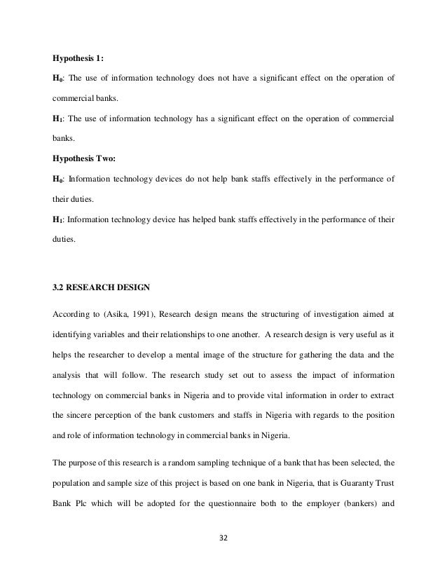 Online Dissertation And Thesis The Difference Between