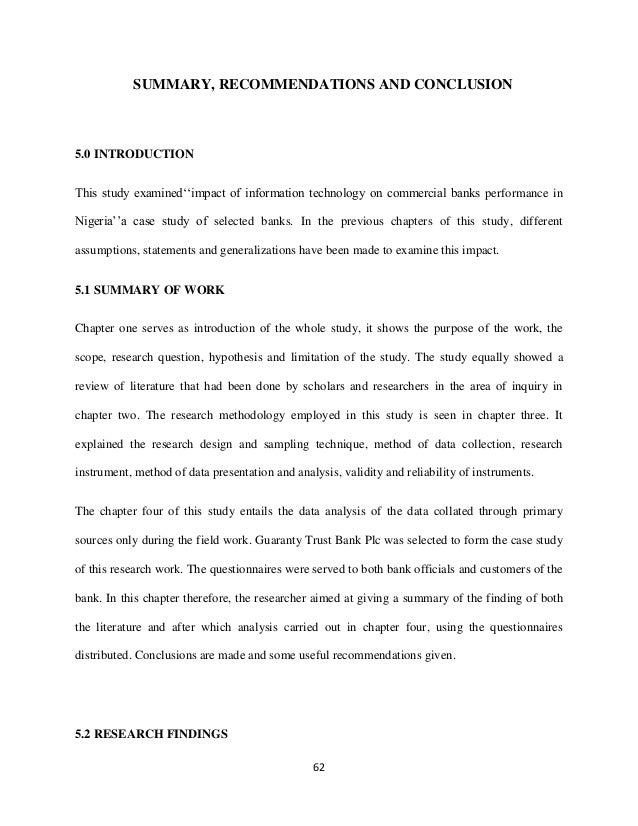 ABSTRACT Title of Dissertation  ESSAYS ON LAW  FINANCE  AND