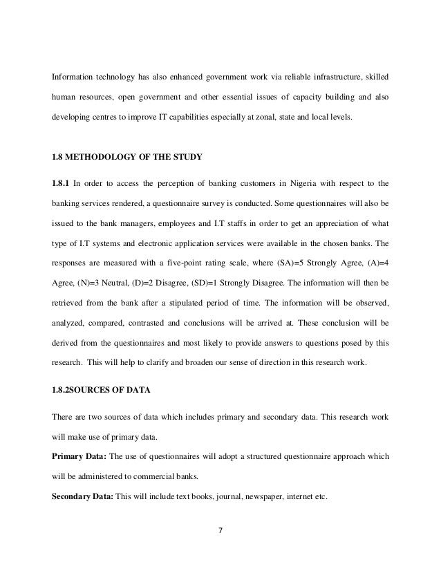 ... dissertation proposal Case study-Risk management for medical devices