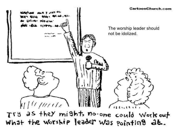 Thanksgiving,praise and worship