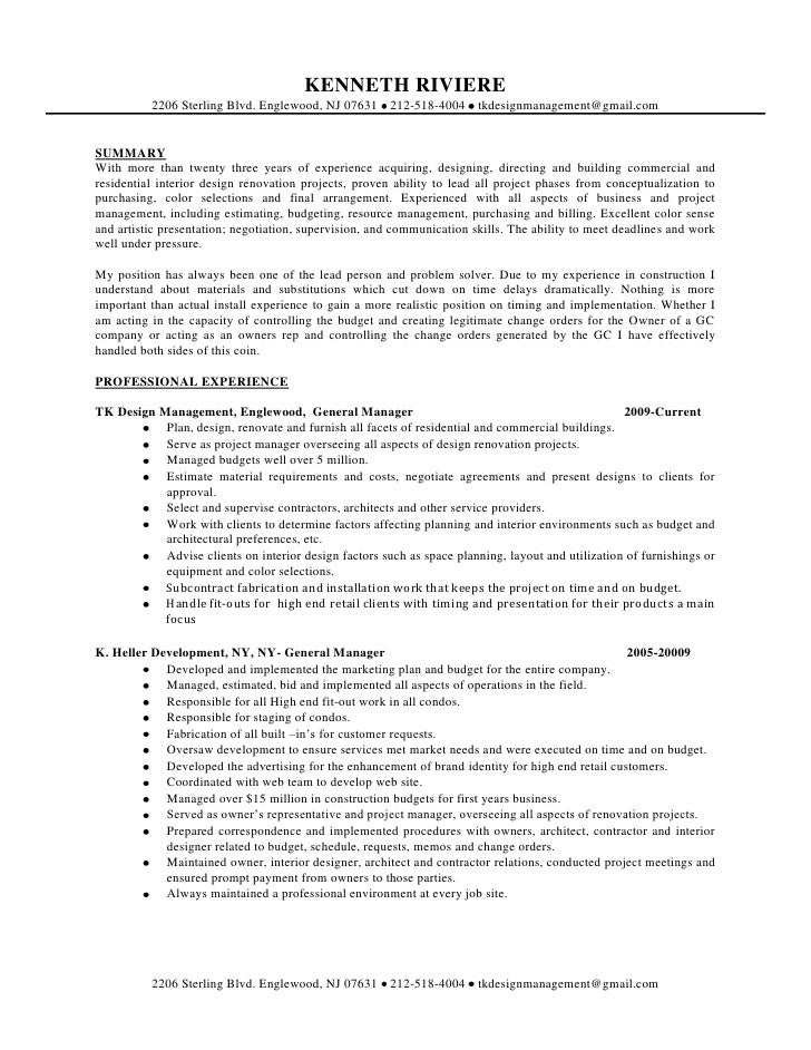 manicurist resume independent contractor resume sample th design resume xxxxxxxxx