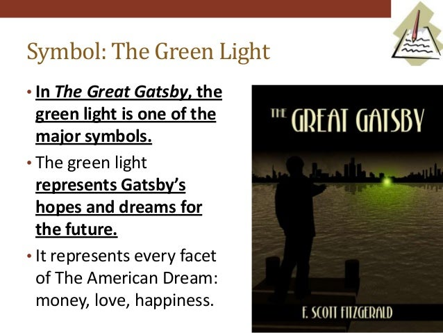 gatsby american dream essay question Why is the american dream so important to the great gatsby  characters via  the american dream common discussion and essay topics.
