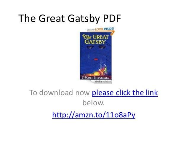 the great salsa book pdf