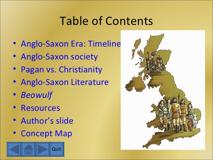 Paganism in beowulf essay