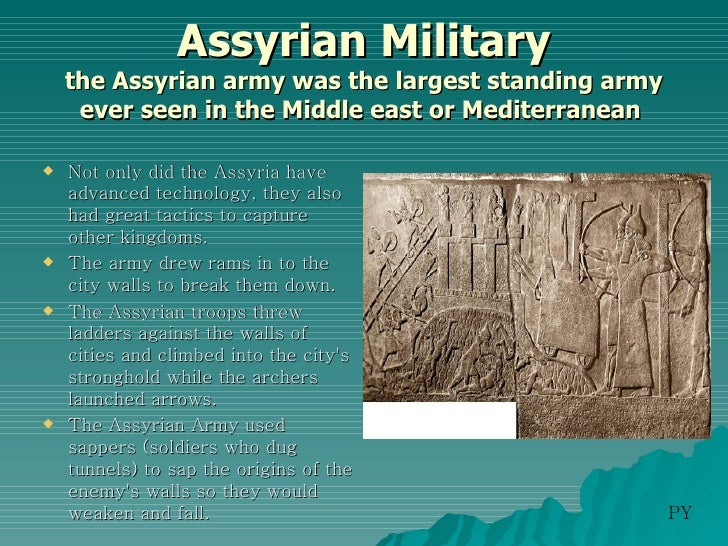 the assyrian army Assyrian crisis in khabour, syria - update by hb mar meelis zaia in assyrian & arabic - duration: 59:33 m1media films & photography 9,301 views.