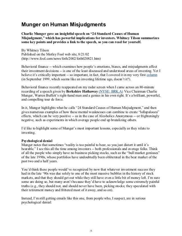Q  A About Apa  Mount Royal University Iliad Essay Topics Who Can  Iliad Essay Topics Iliad Essay Topics Iliad Essay Topics Compare And  Loadfrefotolpe Tk