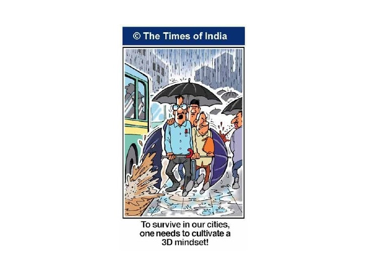 The Best Of R Laxman