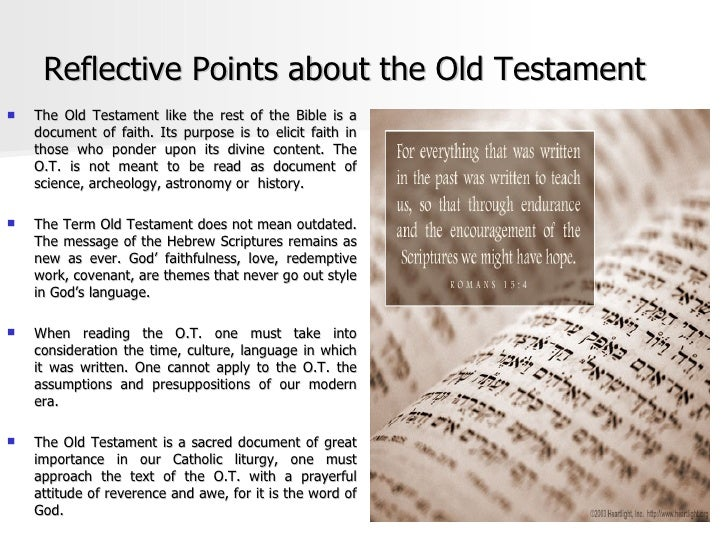 justice in the old testament essay Blog / eight questions to ask when you read the old testament  wright encourages christians to look at the old testament not just as a  the bible gateway blog.