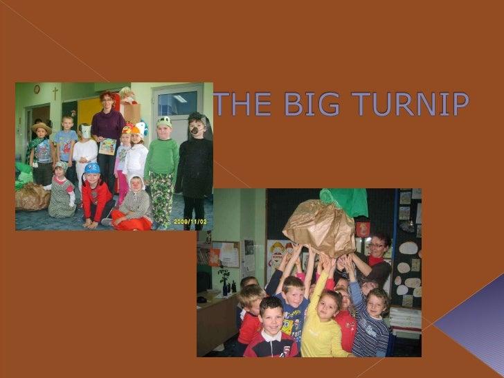 The big-turnip-wersja1[1]