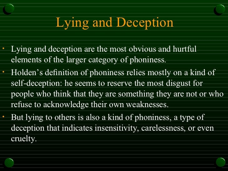 "the theme of deception in and Throughout ""othello"", the theme of deception plays an important role the arch-deceiver in this play is iago iago's repeated deception moves the play forward."