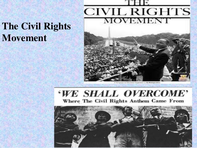 did the civil rights deal achieve a great deal in the 1950-1960s? essay The history of adoption they were given no preparation to deal with future issues which liberation movements: women's liberation, civil rights.