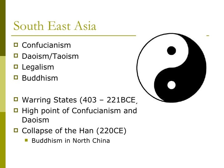 What is the basic belief system of buddhism?