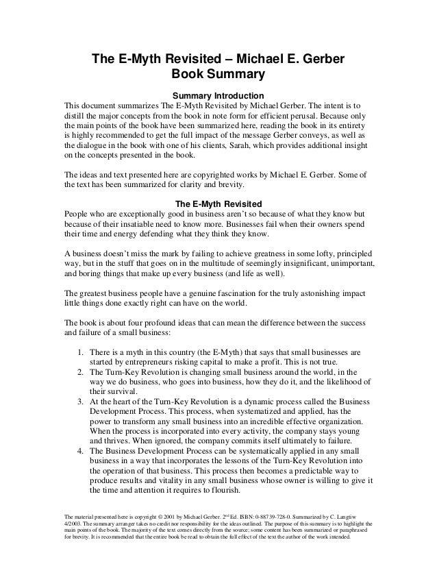 download manuscript book 3 of srinivasa ramanujan