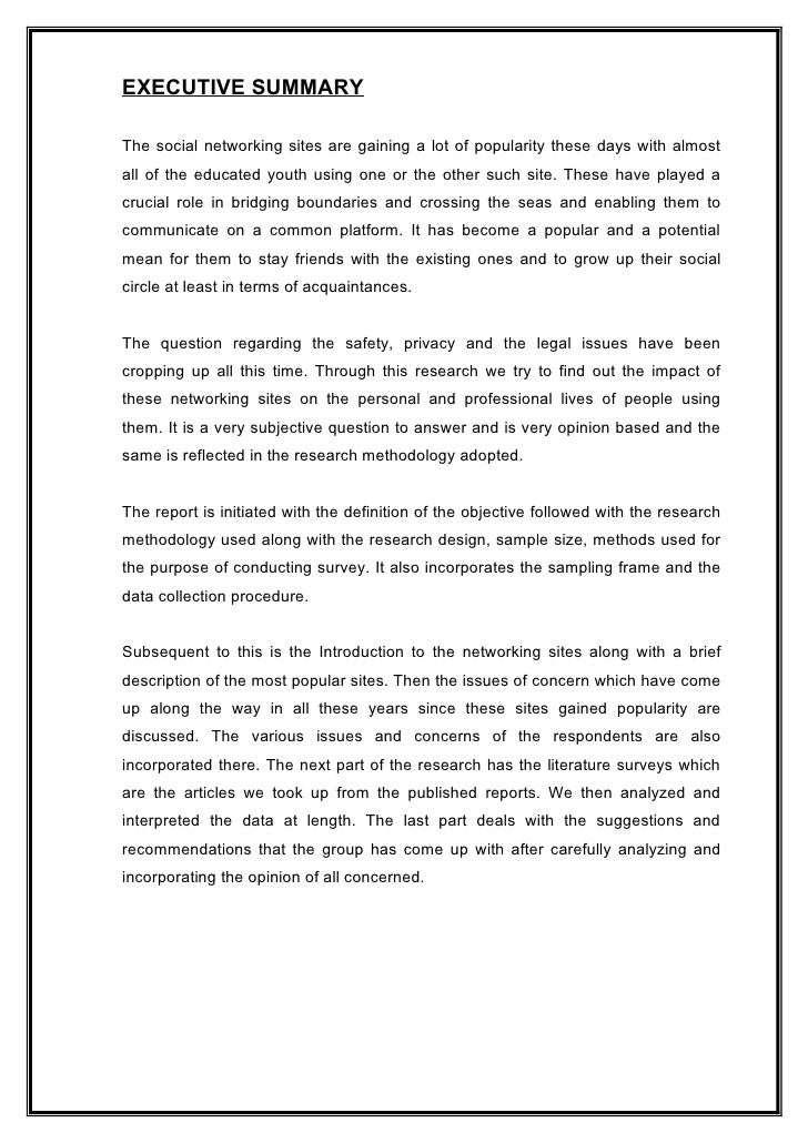 media in todays society essay The issue of social media in today's society page 1 download this essay print this essay read full document get full access to this document and many more.