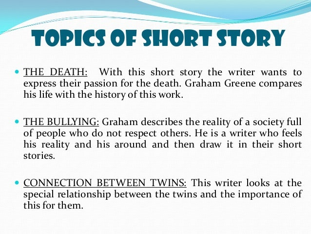 ordinary people novel essay questions Ordinary people scroll down to view both the essay options and the project options that you can do for this novel we will discuss in class together the.
