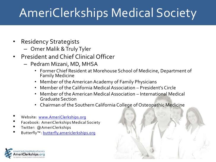 family medicine personal statement essays