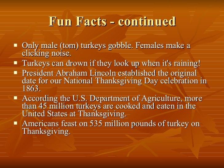 funny thanksgiving turkey meme