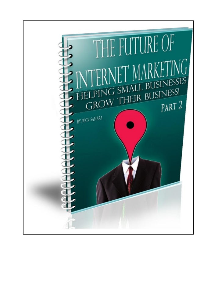 the-future-of-affiliate-marketing-part-2