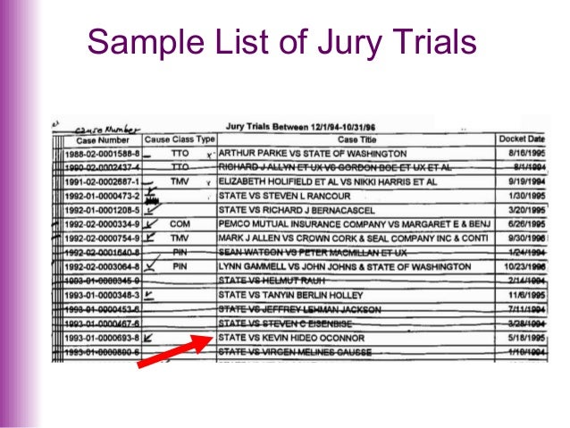 What are some pros and cons of the american jury system?