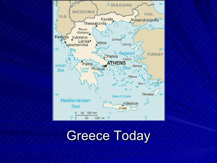 greek legacy Greek architects provided some of the finest and most have provided the most tangible architectural legacy from the greek eu/greek_architecture.