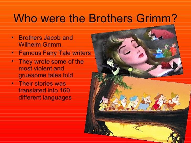 """jacob and wilhelm grimm cinderella 1 1812 grimm's fairy tales cinderella jacob ludwig grimm and wilhelm carl grimm grimm, jacob (1785-1863) and wilhelm (1786-1859) - german philologists whose collection """"kinder- und hausmarchen,"""" known."""
