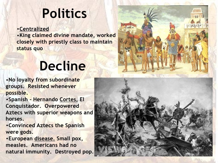 inca politics - photo #1