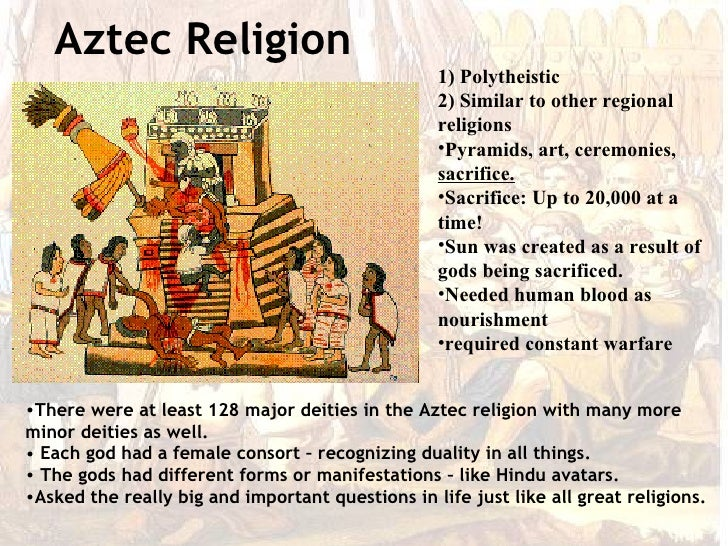 aztec essay Compare and contrast: byzantine empire and the aztecs essay compare and contrast: byzantine empire and the aztecs haven't found the essay you want.