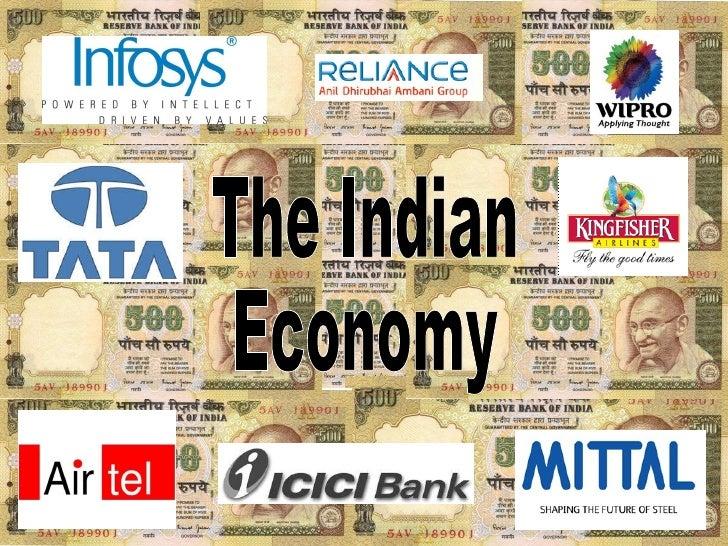 The indian-economy-1201718989920589-4