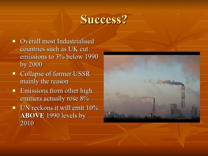 the kyoto protocol essay Your example of a college term paper about kyoto protocol free university term paper sample on kyoto protocol topics tips how to write a good academic paper online.
