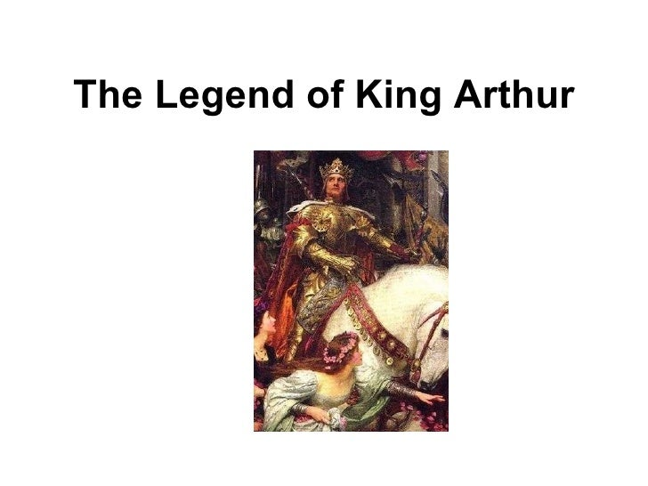 arthurian code essay Abigail jenkins baringer hbritish lit 2-28-2008 king arthur essay heroes are he is breaking a knight's code by cheating such as the arthurian.