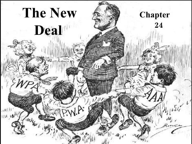Zimmerman Note Political Cartoon moreover Antara Hitler Dan Stalin besides The Roaring Twenties The Thirties Depression A New Deal likewise Cartoons in addition Dr Seuss Political Cartoons. on 1920s depression political cartoon