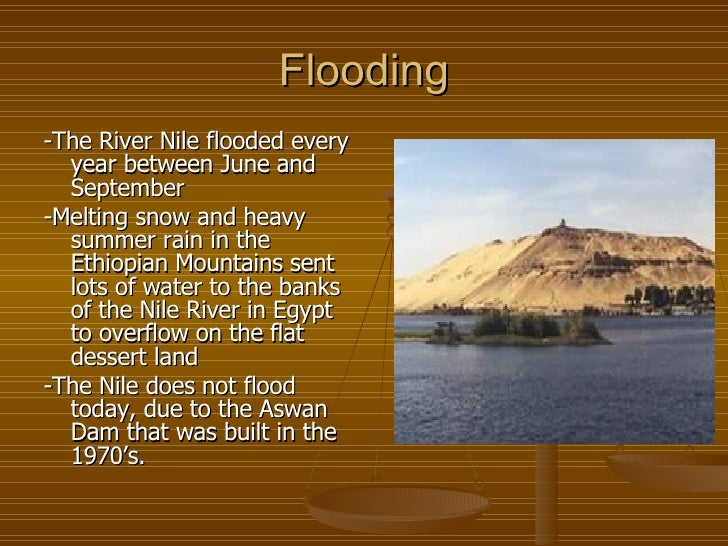 nile river essay This is a sample essay on negative effects of the nile river that you can use to easily write a great paper learn more on the available writing services.