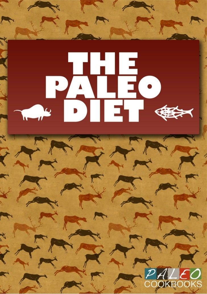COPYRIGHT NOTICE:                    Copyright © 2010. All Rights Reserved. www.paleocookbook.com retains 100% rights to t...