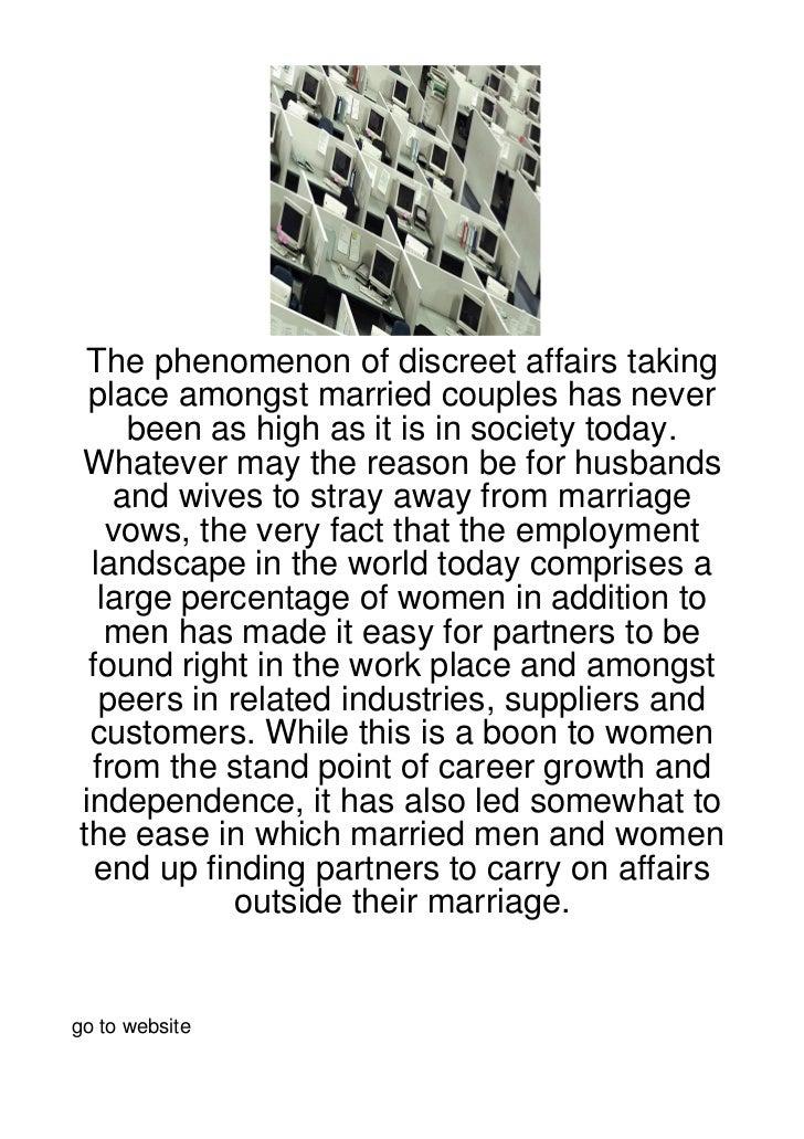 The-Phenomenon-Of-Discreet-Affairs-Taking-Place-Am57