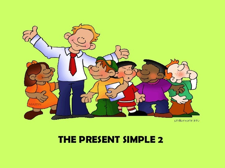 The present-simple-2