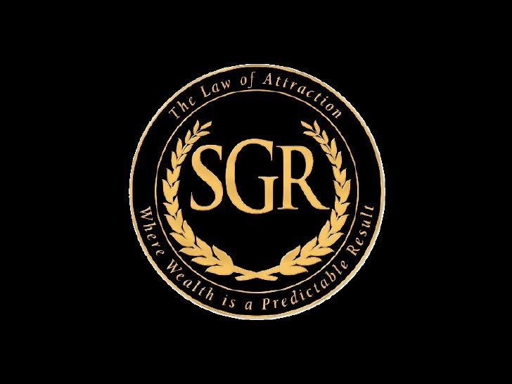 The Science of Getting Rich Affliliate Program